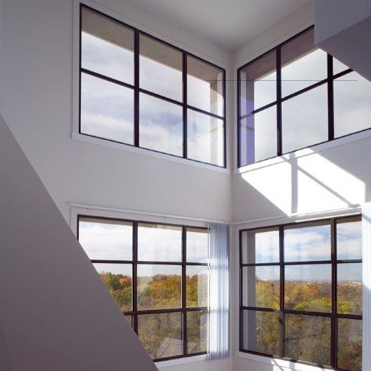 Rooms with a view! #jhparch #architecture #awardwinning